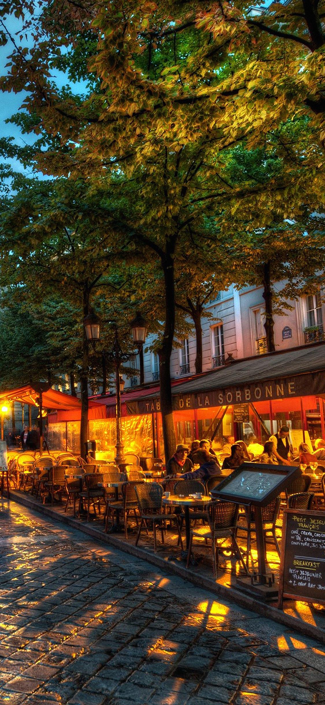 iPhoneXpapers.com-Apple-iPhone-wallpaper-me85-de-la-sorbonne-city-street