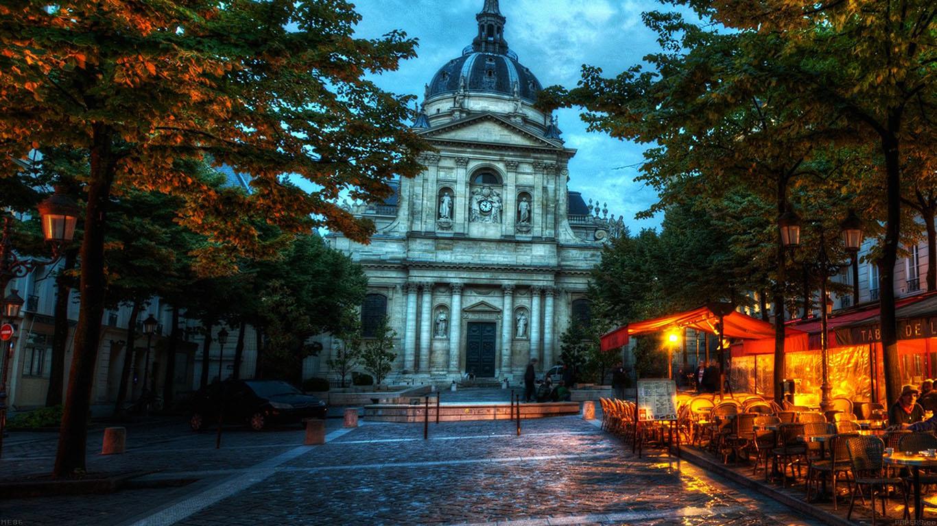 iPapers.co-Apple-iPhone-iPad-Macbook-iMac-wallpaper-me86-de-la-sorbonne-city-street-art
