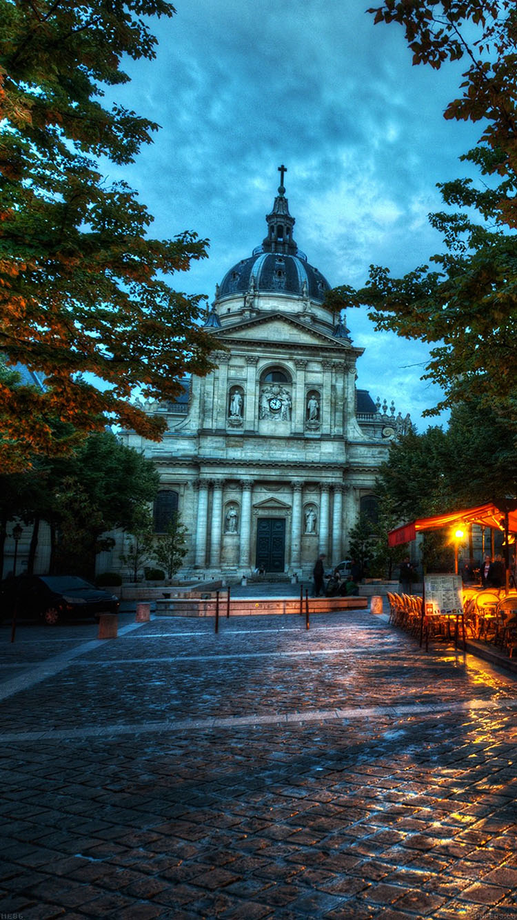 iPhone6papers.co-Apple-iPhone-6-iphone6-plus-wallpaper-me86-de-la-sorbonne-city-street-art