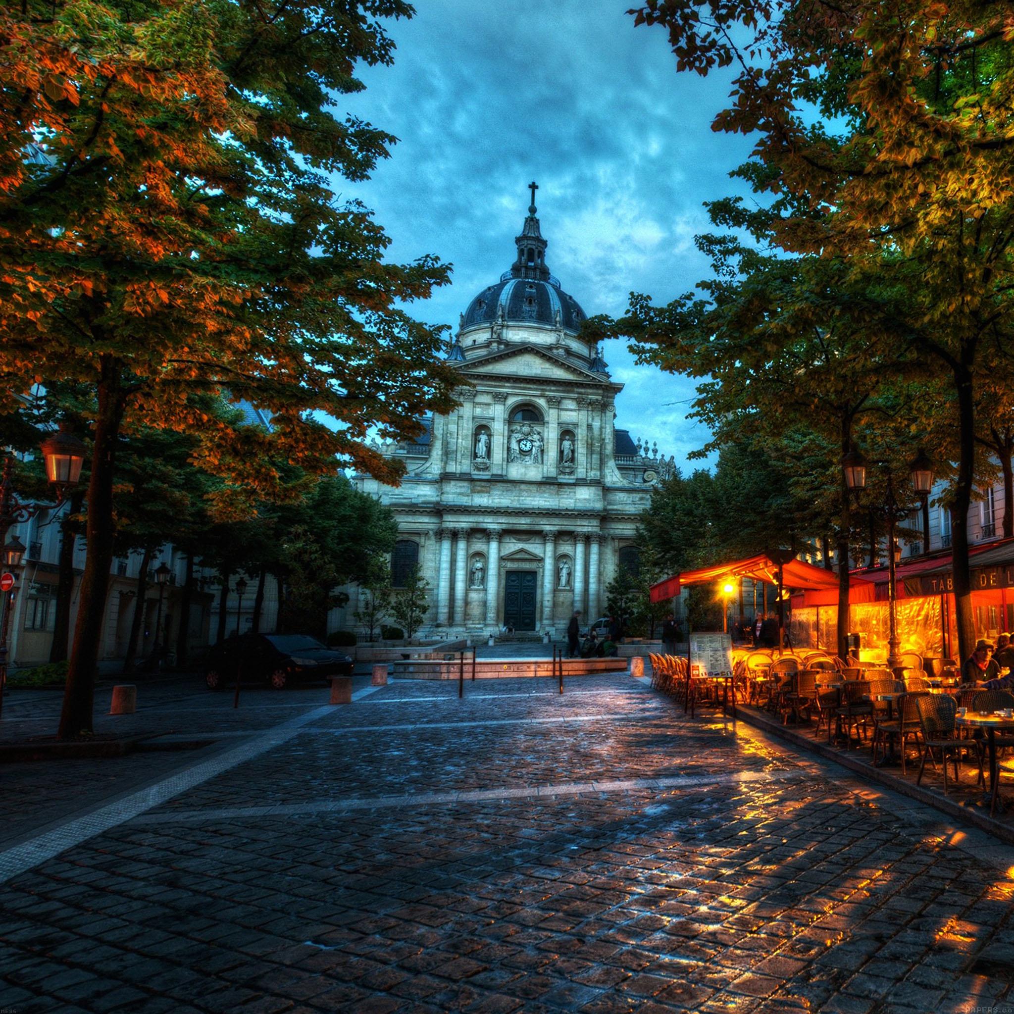 me86-de-la-sorbonne-city-street-art - Papers.co