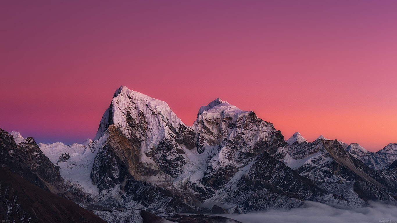 iPapers.co-Apple-iPhone-iPad-Macbook-iMac-wallpaper-me87-himalaya-sunset-mountain-art-wallpaper