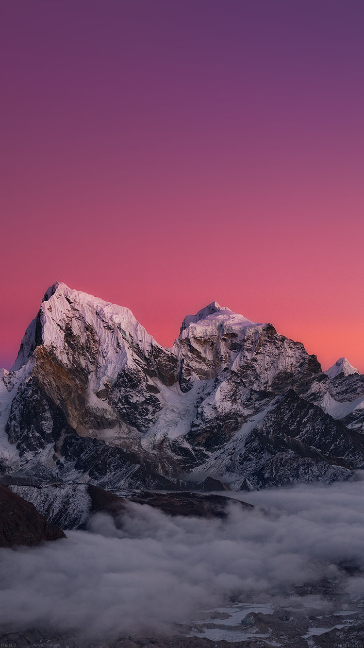 daily-best mountain