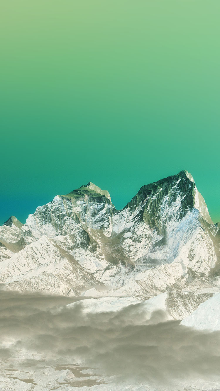 iPhone6papers.co-Apple-iPhone-6-iphone6-plus-wallpaper-me88-himalaya-sunset-blue-mountain-art