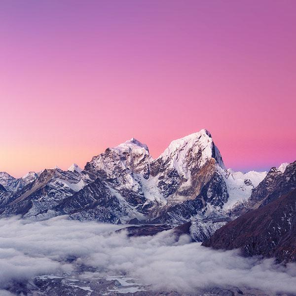 iPapers.co-Apple-iPhone-iPad-Macbook-iMac-wallpaper-me89-himalaya-sunset-white-mountain-art