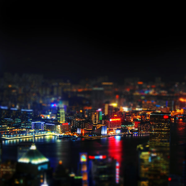 iPapers.co-Apple-iPhone-iPad-Macbook-iMac-wallpaper-me92-hongkong-night-cityscapes-lights-wallpaper
