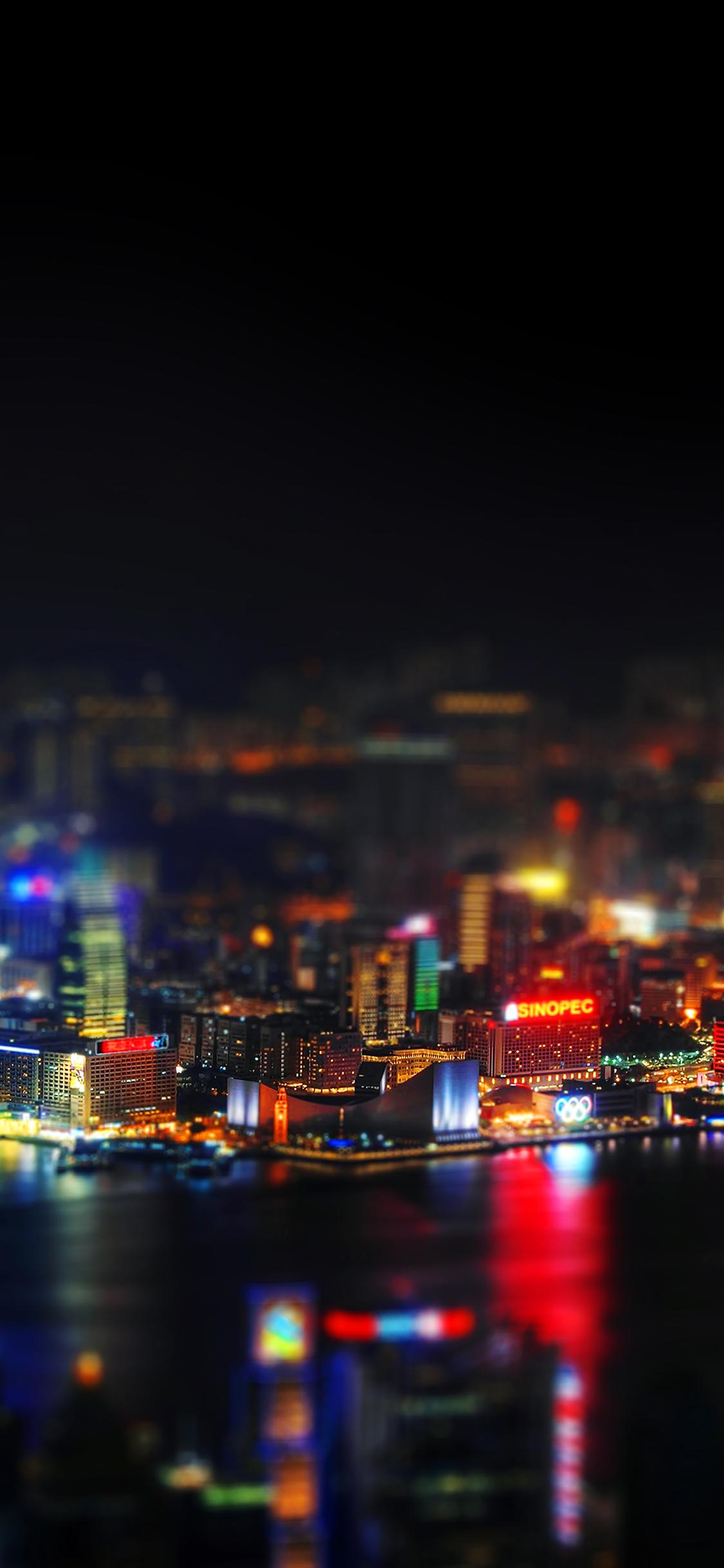 iPhoneXpapers.com-Apple-iPhone-wallpaper-me92-hongkong-night-cityscapes-lights