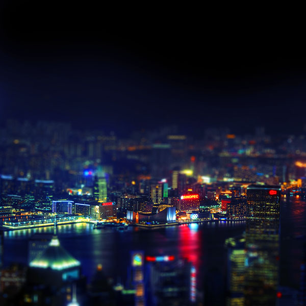 iPapers.co-Apple-iPhone-iPad-Macbook-iMac-wallpaper-me93-hongkong-night-cityscapes-lights