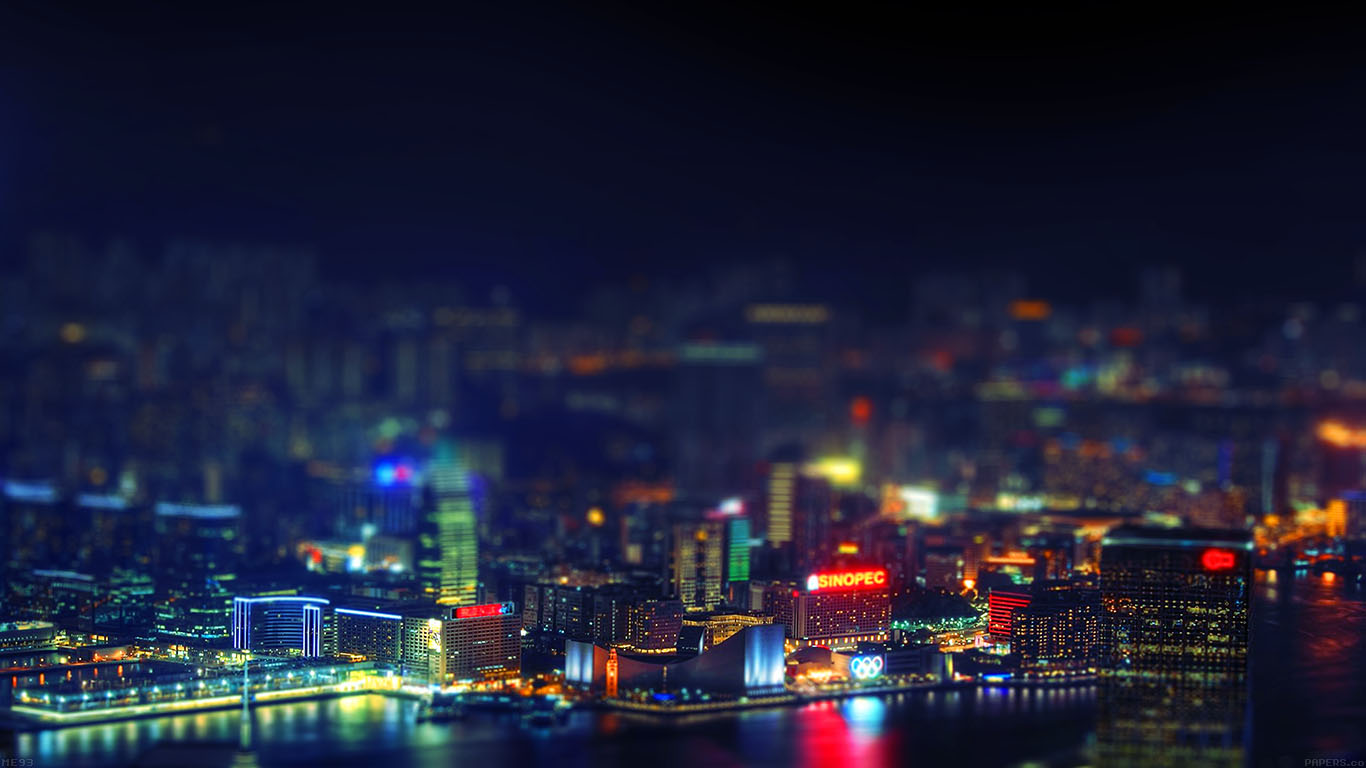 iPapers.co-Apple-iPhone-iPad-Macbook-iMac-wallpaper-me93-hongkong-night-cityscapes-lights-wallpaper