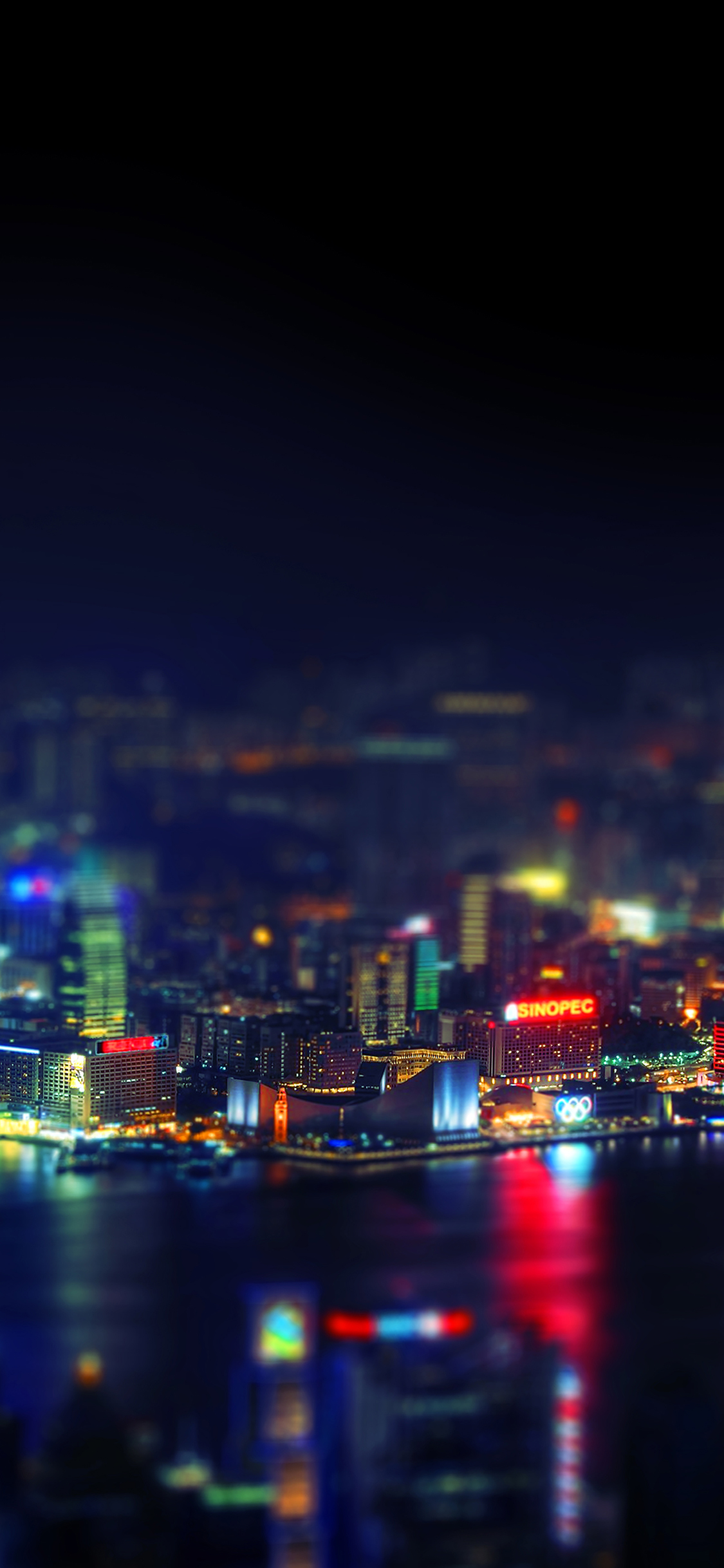 iPhoneXpapers.com-Apple-iPhone-wallpaper-me93-hongkong-night-cityscapes-lights
