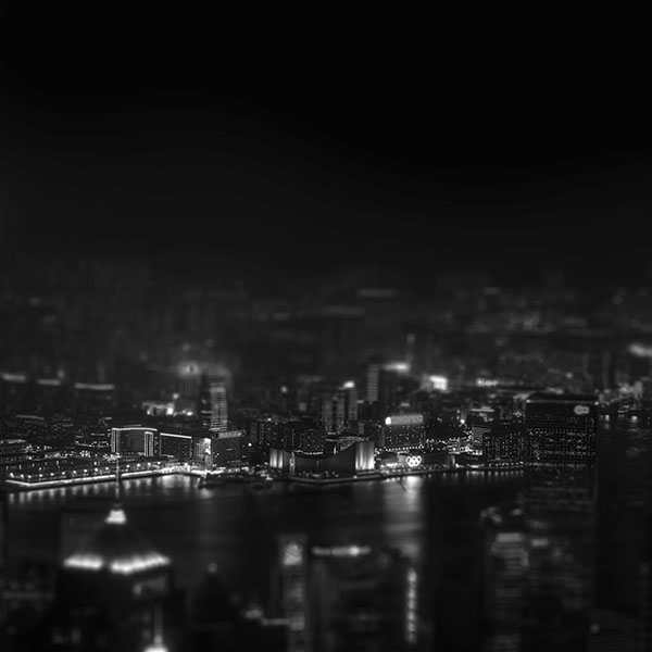 iPapers.co-Apple-iPhone-iPad-Macbook-iMac-wallpaper-me95-hongkong-night-cityscapes-dark