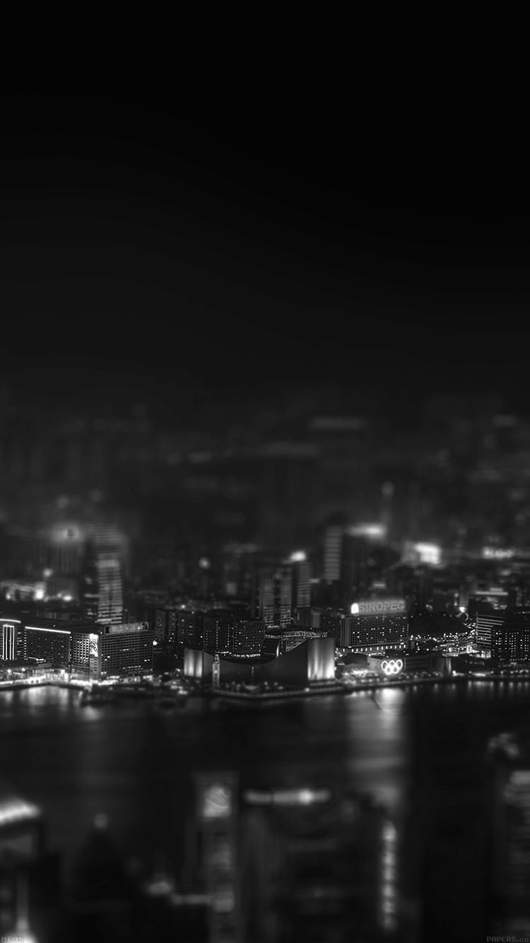 iPhone6papers.co-Apple-iPhone-6-iphone6-plus-wallpaper-me95-hongkong-night-cityscapes-dark