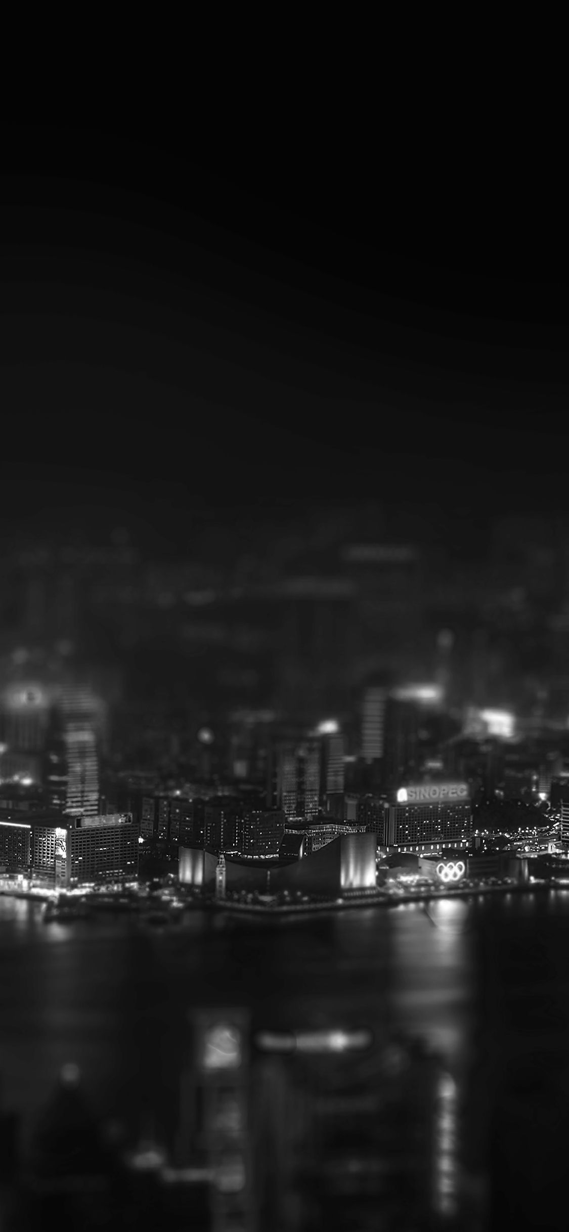 iPhoneXpapers.com-Apple-iPhone-wallpaper-me95-hongkong-night-cityscapes-dark