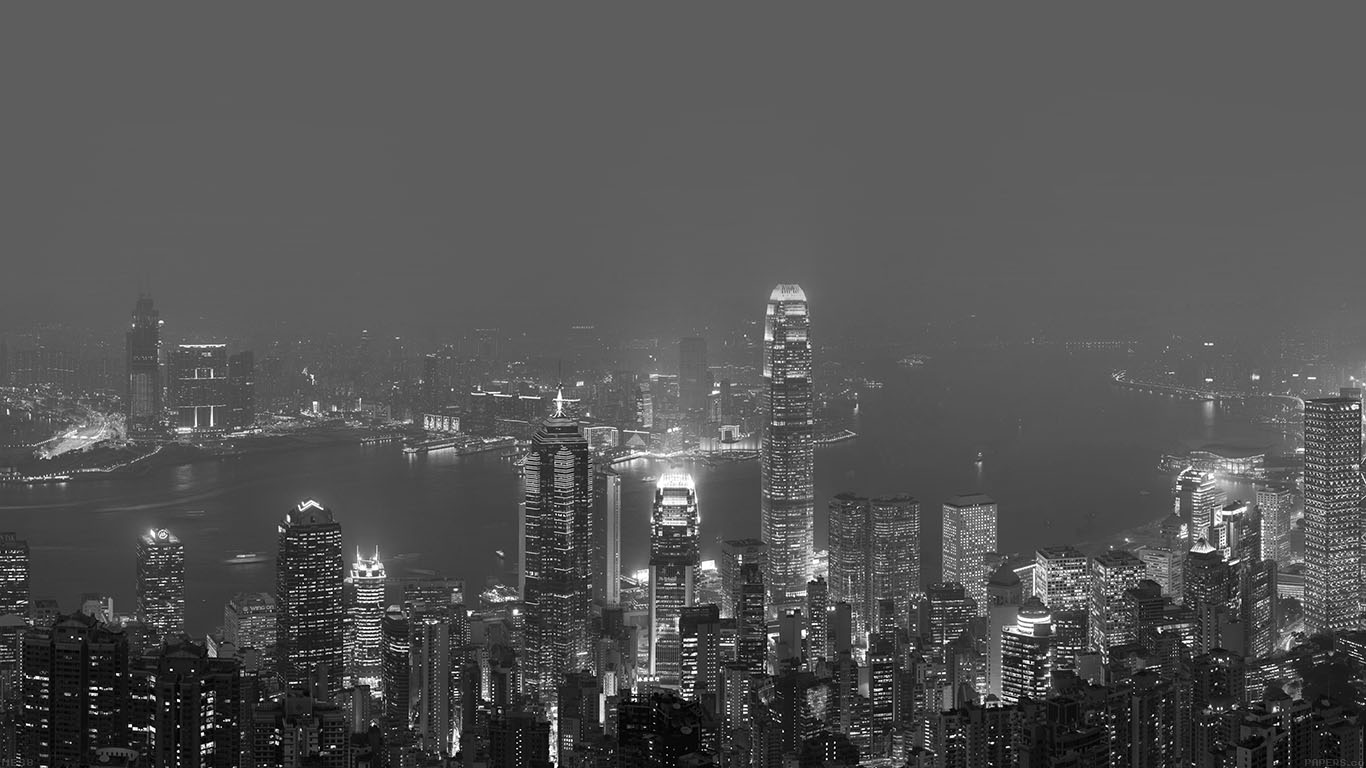 iPapers.co-Apple-iPhone-iPad-Macbook-iMac-wallpaper-me98-skyline-hongkong-dark-city-night-live