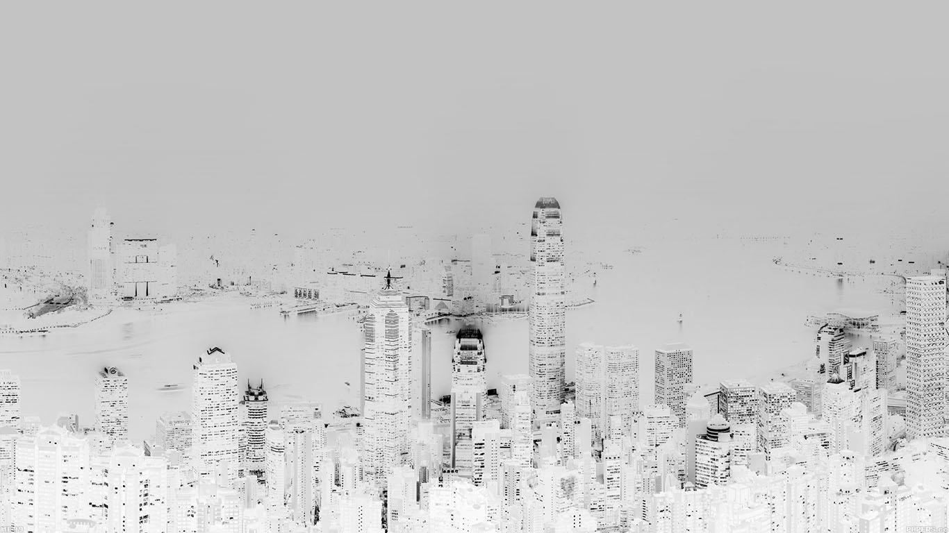 iPapers.co-Apple-iPhone-iPad-Macbook-iMac-wallpaper-me99-skyline-hongkong-white-city-night-live