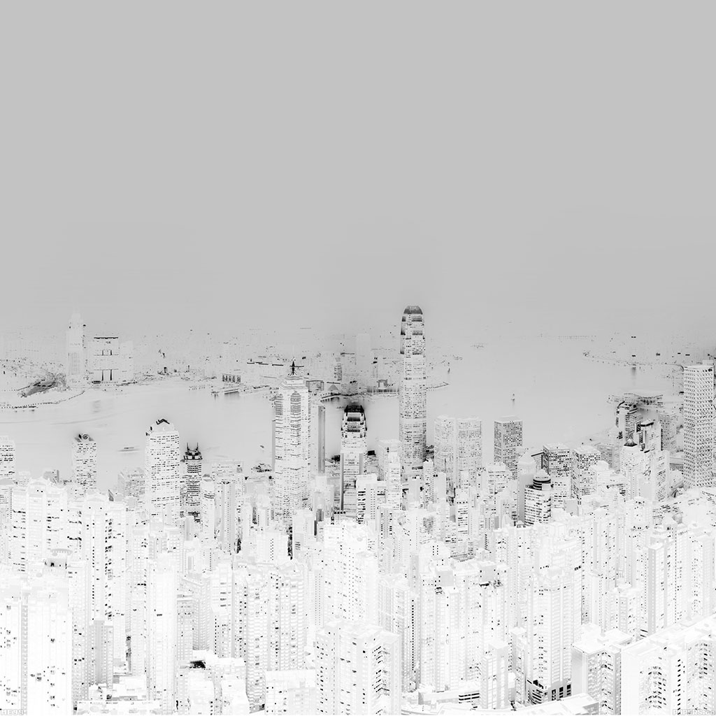 android-wallpaper-me99-skyline-hongkong-white-city-night-live-wallpaper