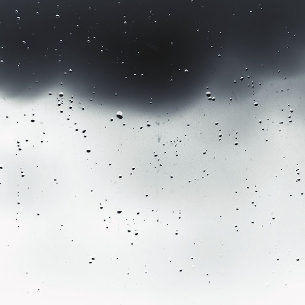 iPapers.co-Apple-iPhone-iPad-Macbook-iMac-wallpaper-mf06-rain-by-zomx-blue-drops-window