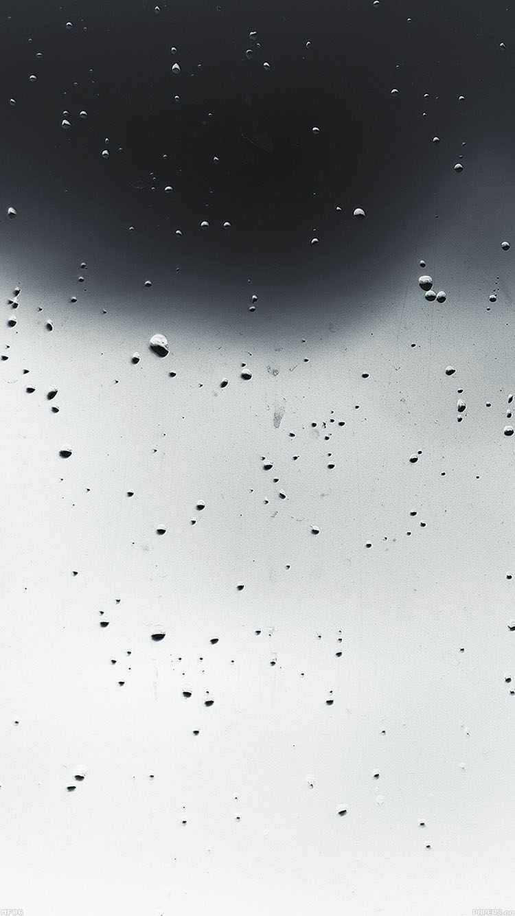 iPhone6papers.co-Apple-iPhone-6-iphone6-plus-wallpaper-mf06-rain-by-zomx-blue-drops-window