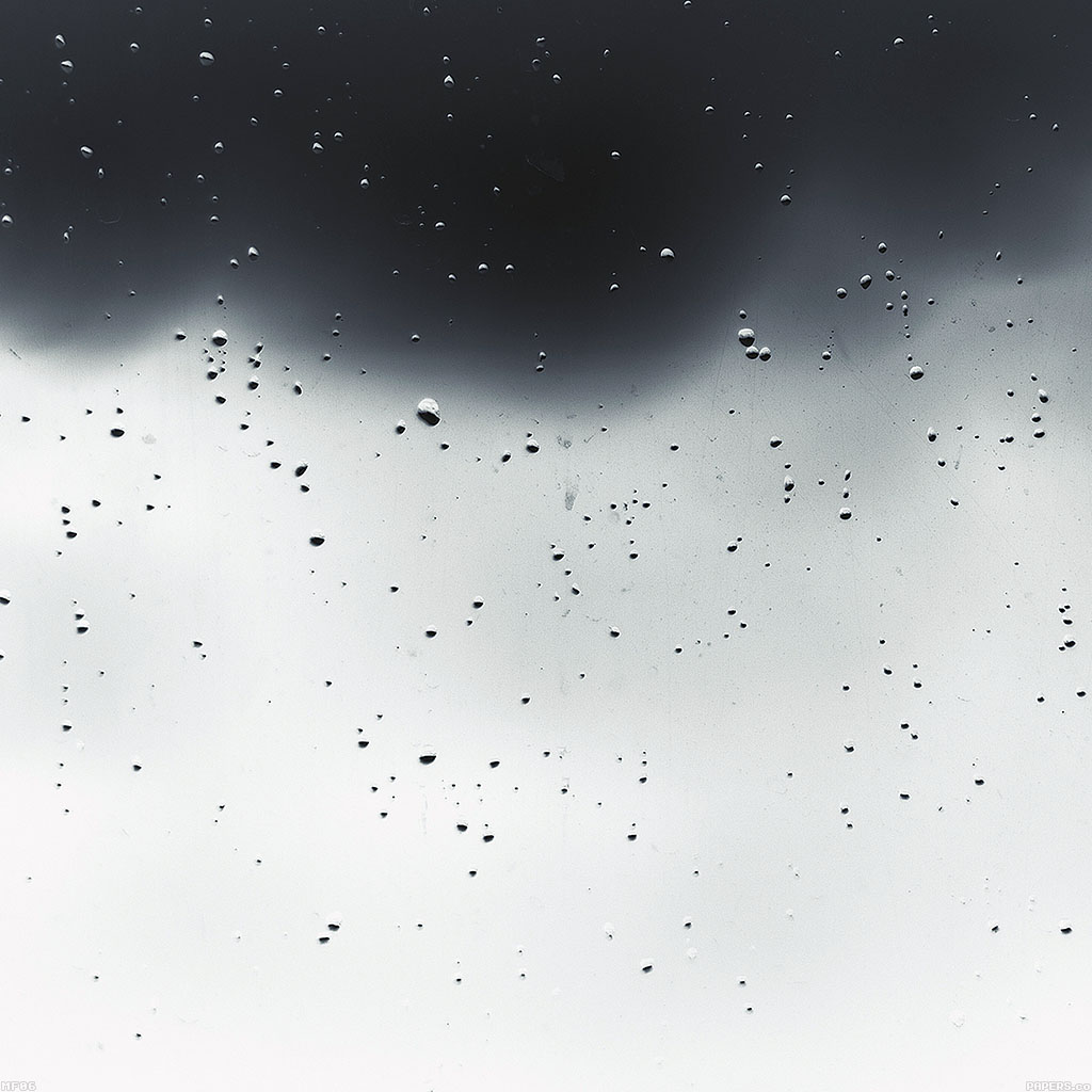 android-wallpaper-mf06-rain-by-zomx-blue-drops-window-wallpaper