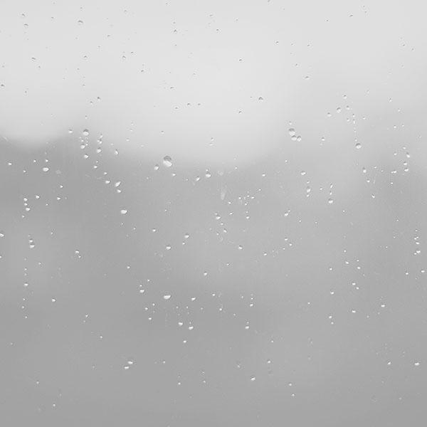 iPapers.co-Apple-iPhone-iPad-Macbook-iMac-wallpaper-mf09-rain-by-zomx-white-drops-window
