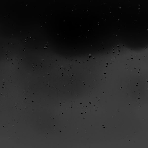 iPapers.co-Apple-iPhone-iPad-Macbook-iMac-wallpaper-mf10-rain-by-zomx-dark-drops-window