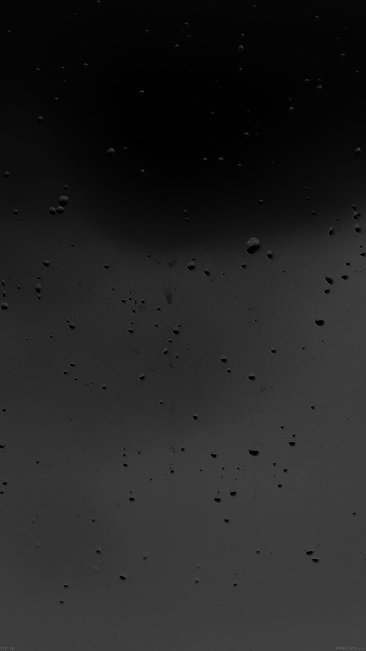 iPhone6papers.co-Apple-iPhone-6-iphone6-plus-wallpaper-mf10-rain-by-zomx-dark-drops-window