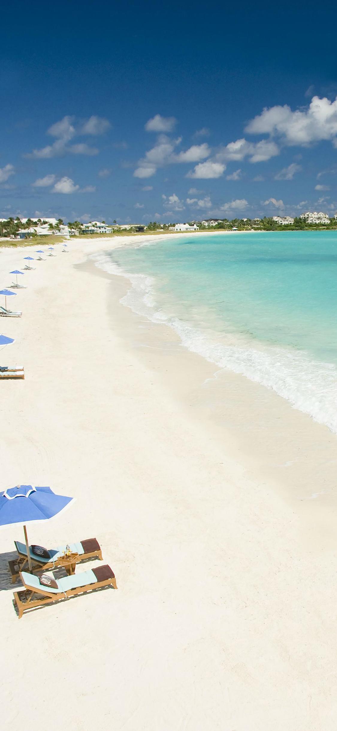 iPhoneXpapers.com-Apple-iPhone-wallpaper-mf11-morning-calm-beach-ocean-view