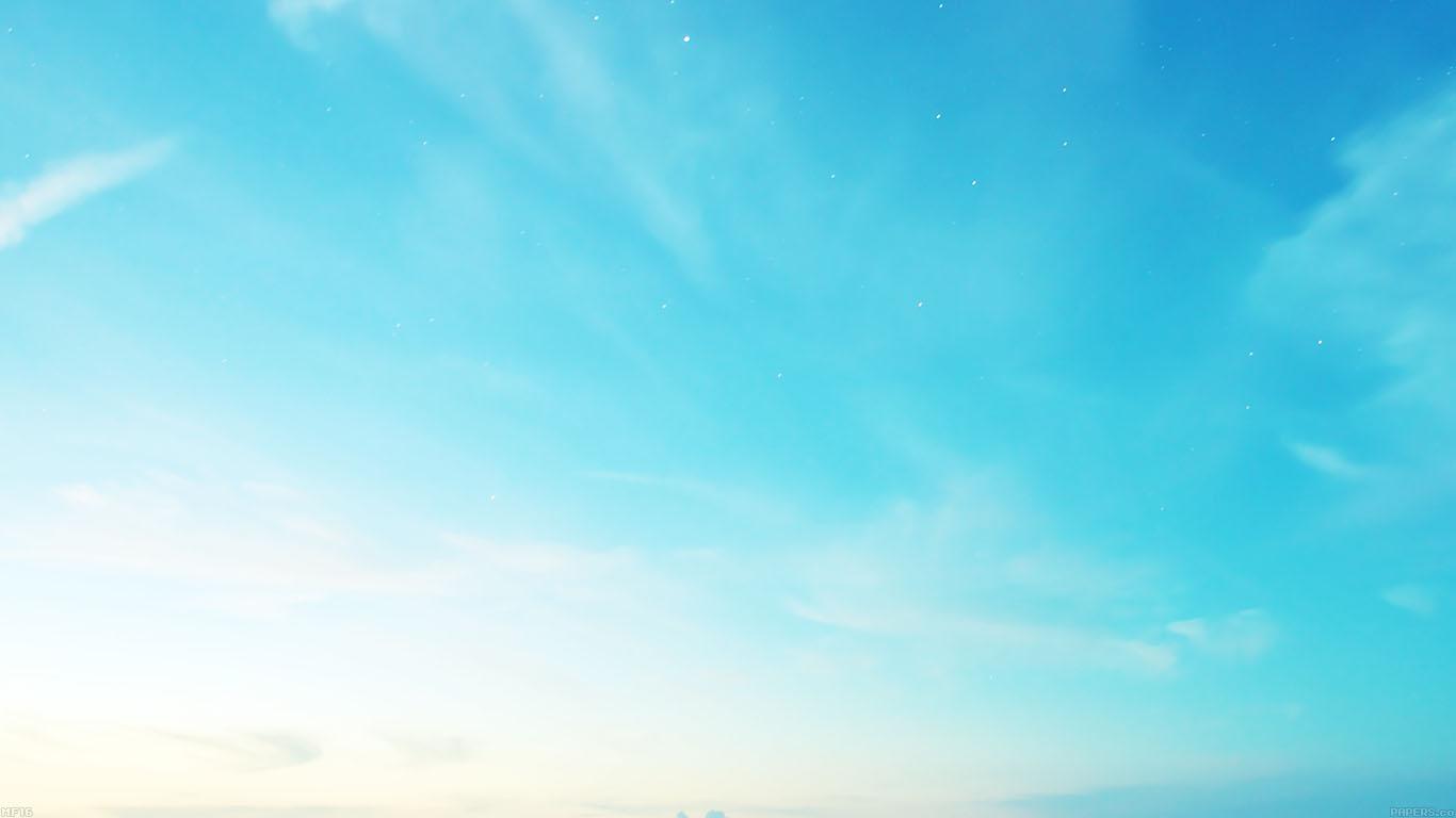 desktop-wallpaper-laptop-mac-macbook-airmf16-sky-bright-shiny-morning-nature-wallpaper