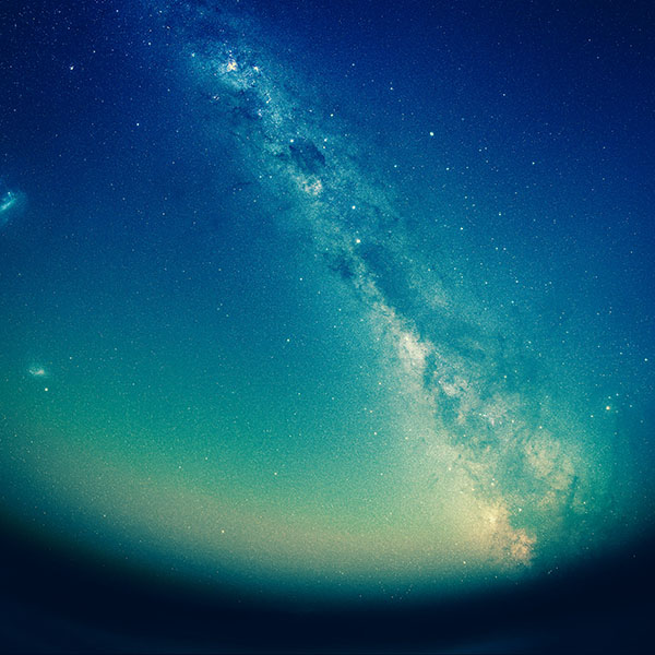 iPapers.co-Apple-iPhone-iPad-Macbook-iMac-wallpaper-mf18-summer-night-revisited-star-space-sky