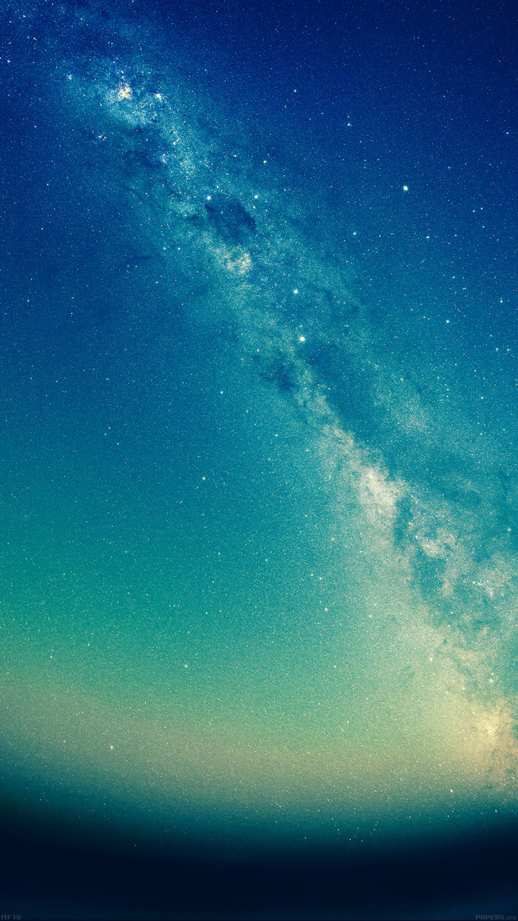 iPhone6papers.co-Apple-iPhone-6-iphone6-plus-wallpaper-mf18-summer-night-revisited-star-space-sky