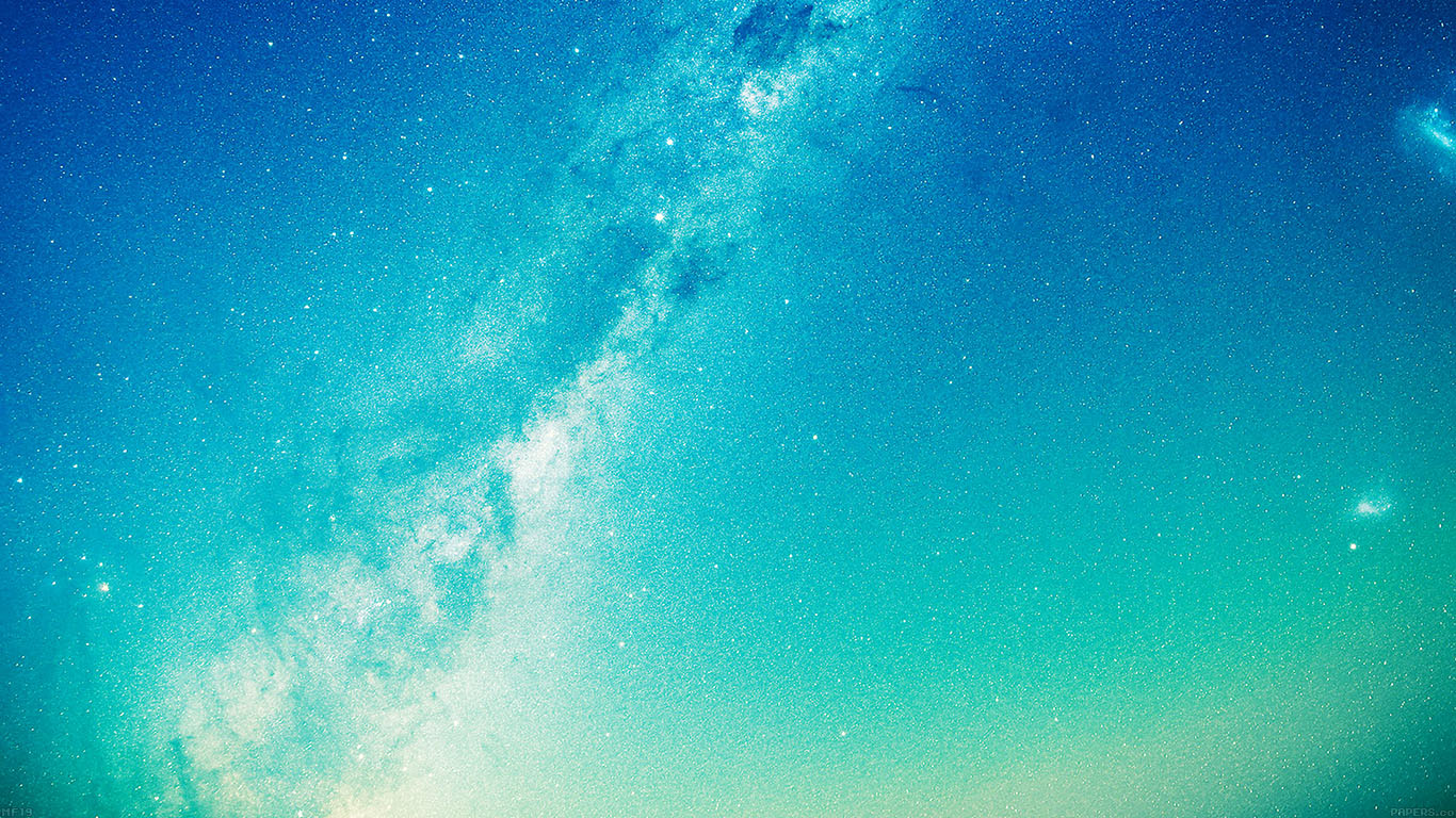 iPapers.co-Apple-iPhone-iPad-Macbook-iMac-wallpaper-mf19-summer-green-night-revisited-star-space-sky-wallpaper