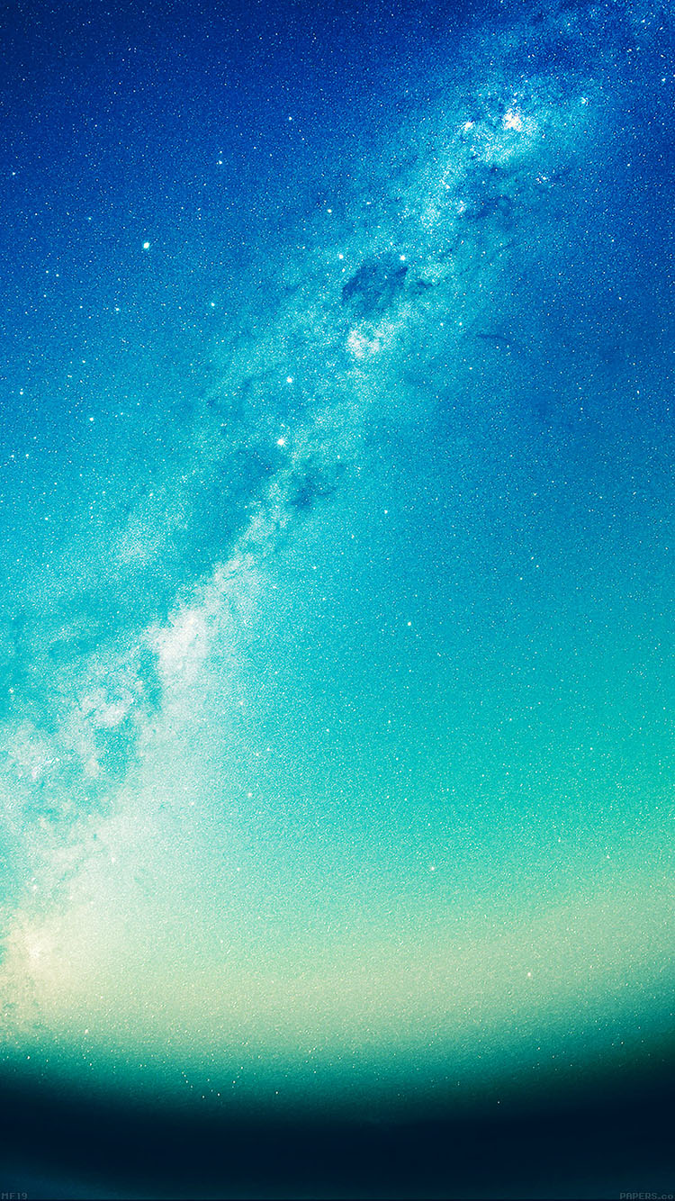 iPhone6papers.co-Apple-iPhone-6-iphone6-plus-wallpaper-mf19-summer-green-night-revisited-star-space-sky