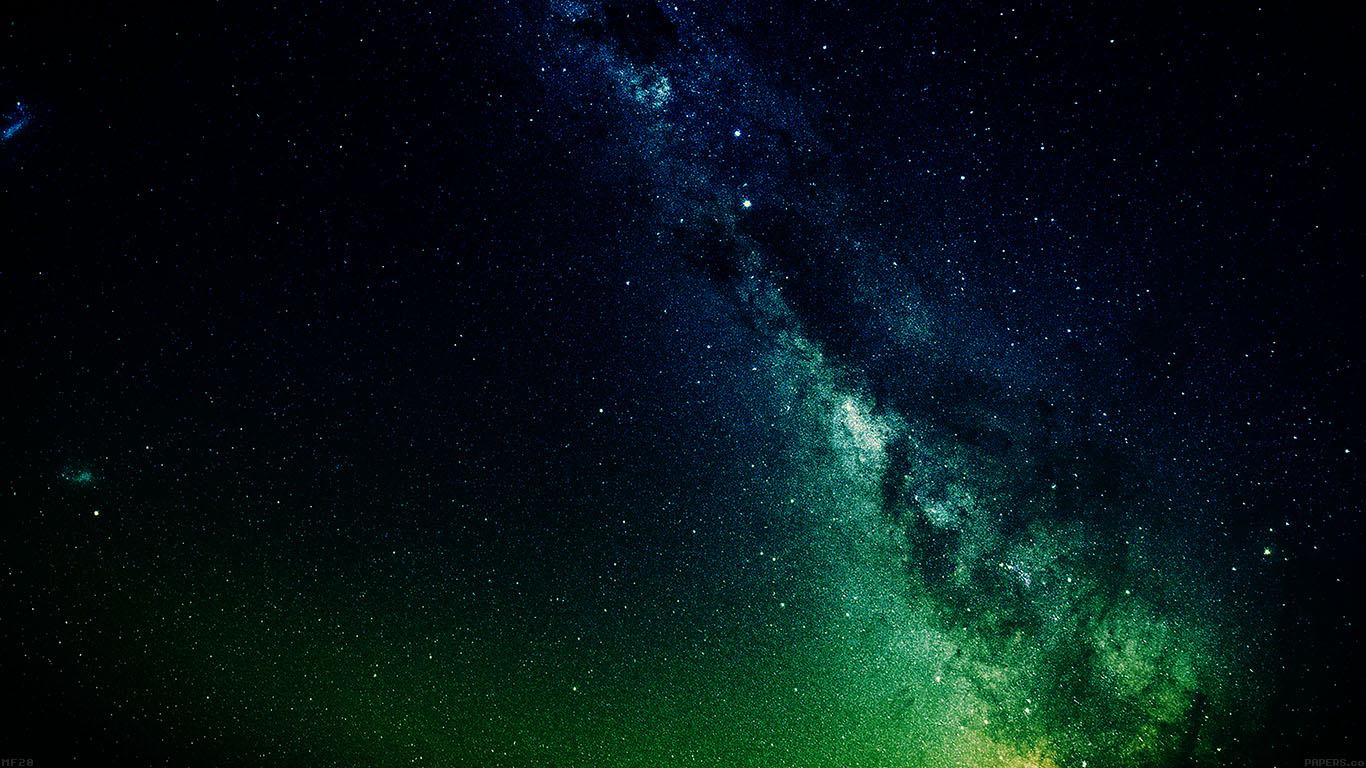 desktop-wallpaper-laptop-mac-macbook-airmf20-summer-dark-night-revisited-star-space-sky-wallpaper