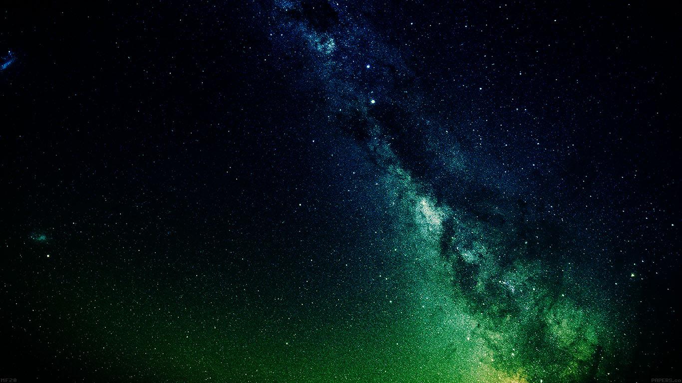desktop-wallpaper-laptop-mac-macbook-airmf20-summer-dark-night-revisited-star-space-sky-wallpaper