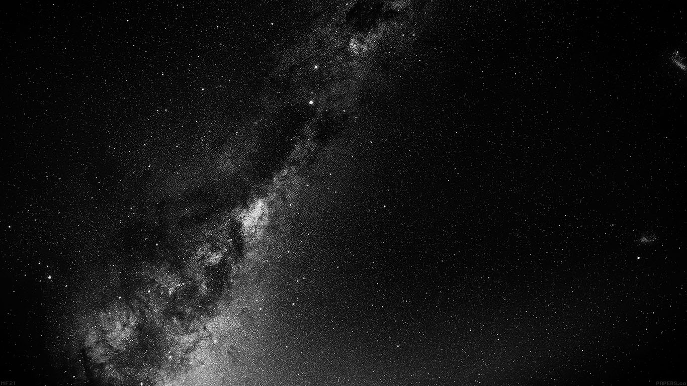 iPapers.co-Apple-iPhone-iPad-Macbook-iMac-wallpaper-mf21-summer-black-night-revisited-star-space-sky