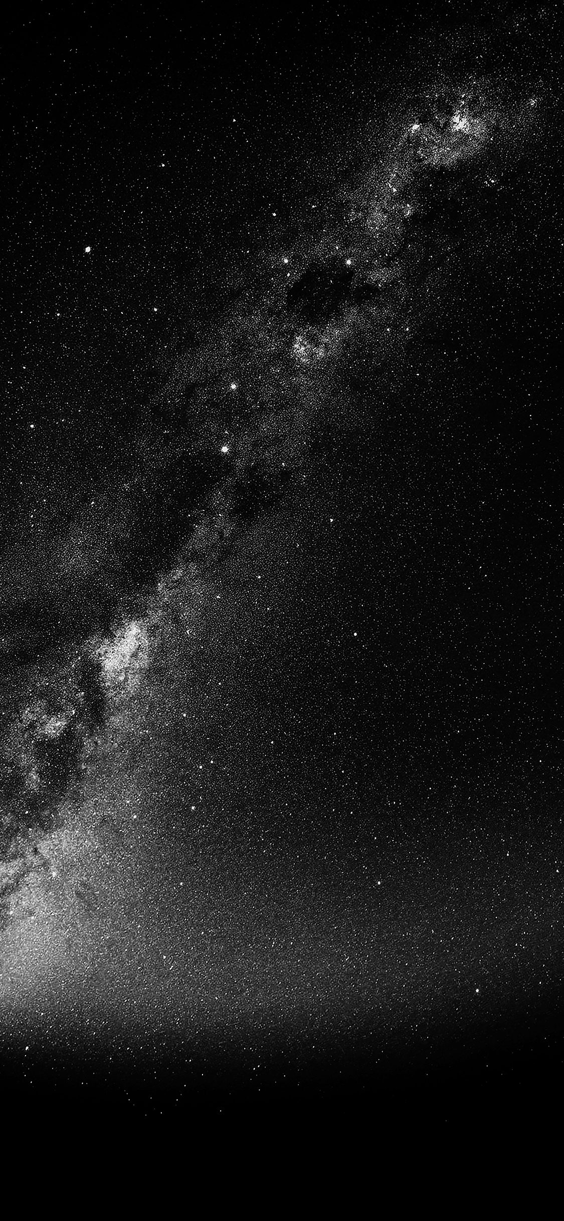 iPhoneXpapers.com-Apple-iPhone-wallpaper-mf21-summer-black-night-revisited-star-space-sky