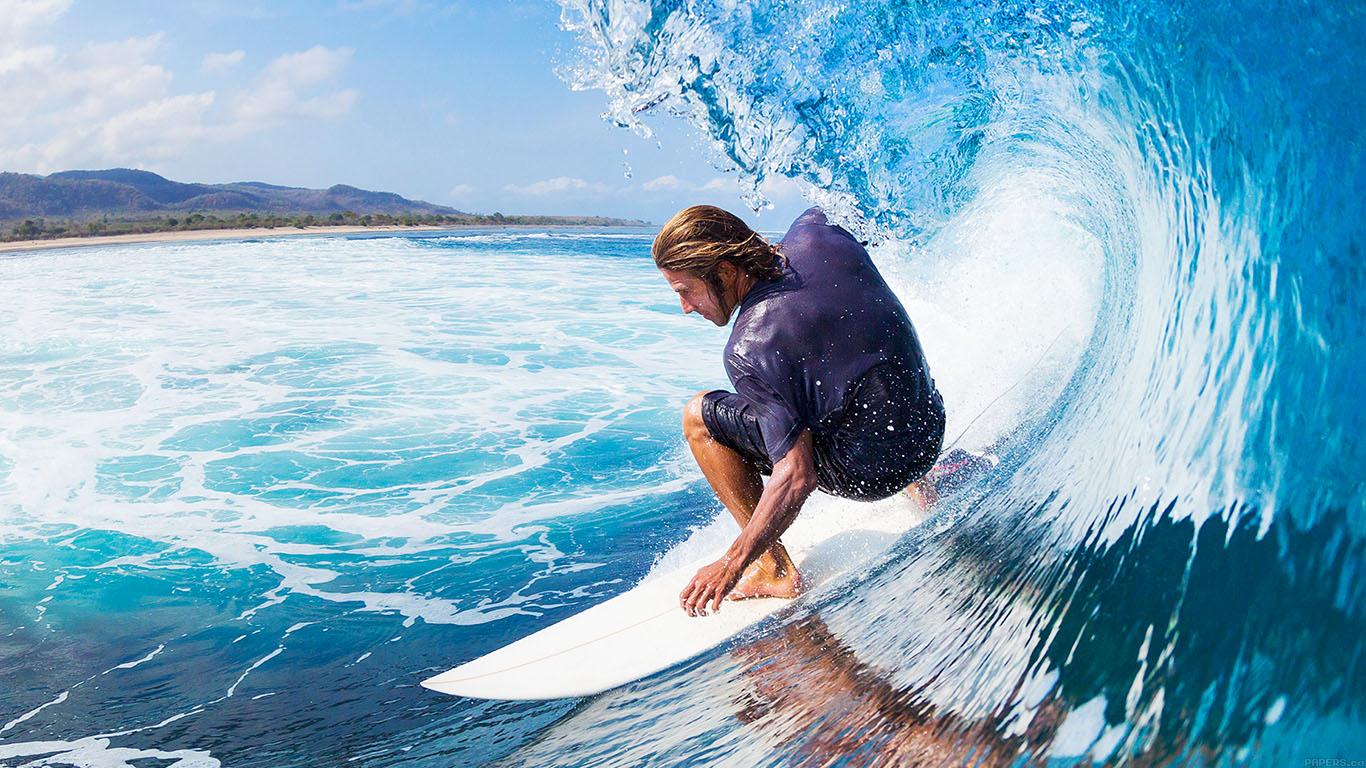 iPapers.co-Apple-iPhone-iPad-Macbook-iMac-wallpaper-mf22-surf-wave-sea-ocean-sports