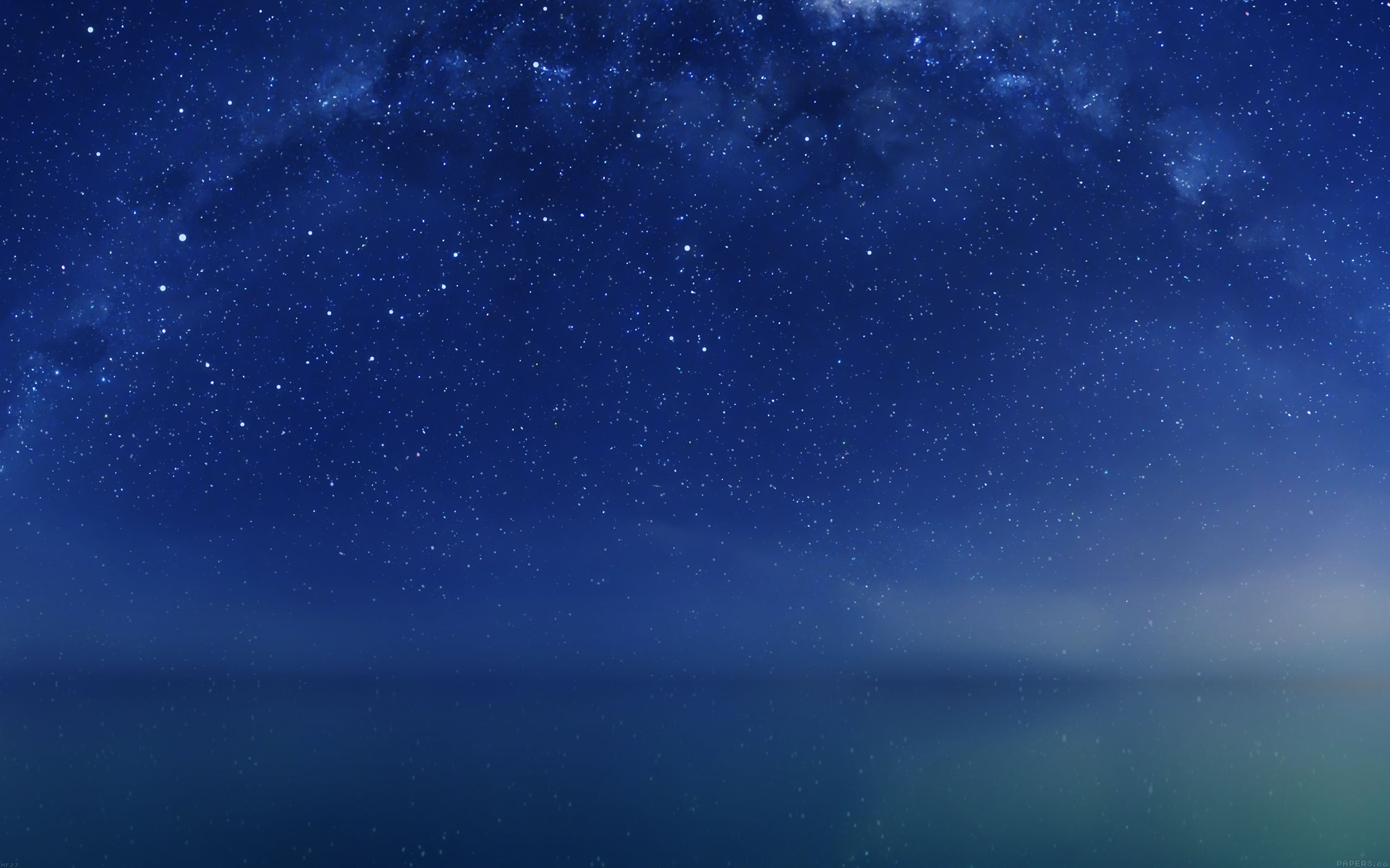 starry night essay  essay on vincent van gogh s starry night