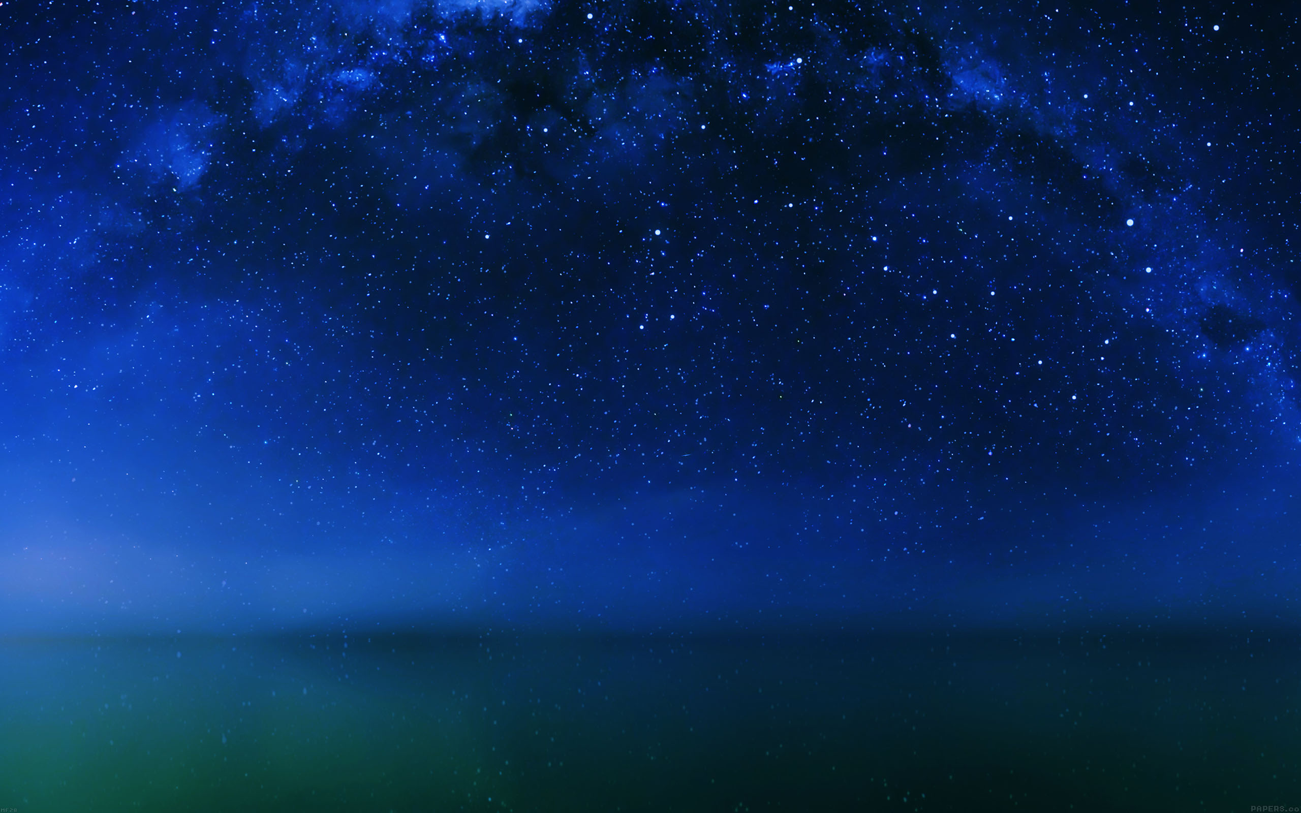 Mf28-cosmos-night-live-lake-space-starry