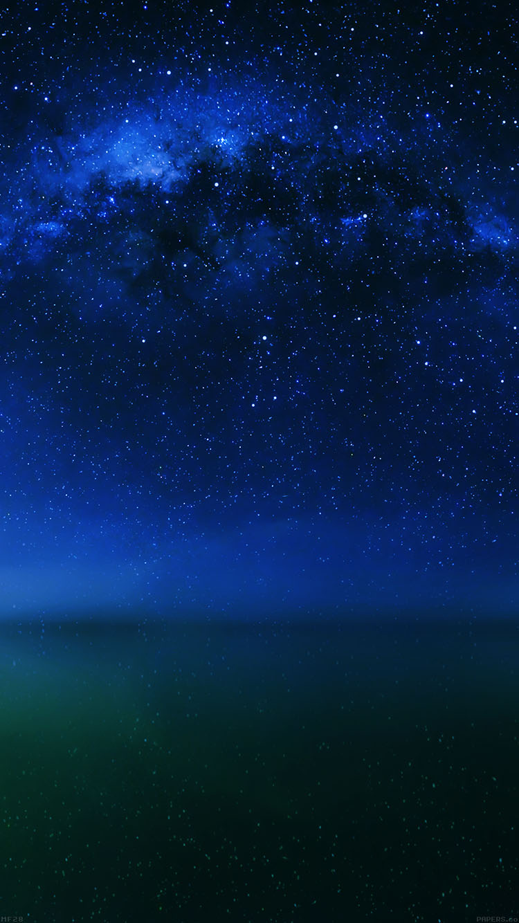 iPhone6papers.co-Apple-iPhone-6-iphone6-plus-wallpaper-mf28-cosmos-night-live-lake-space-starry