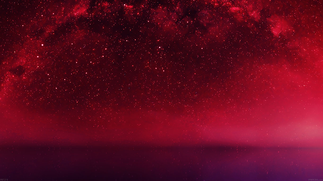 desktop-wallpaper-laptop-mac-macbook-airmf29-cosmos-red-night-live-lake-space-starry-wallpaper