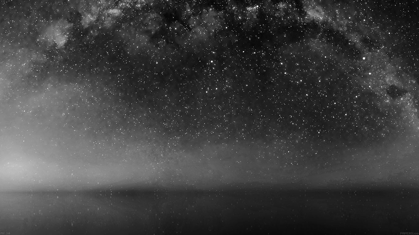 wallpaper for desktop, laptop | mf30-cosmos-dark-night ...