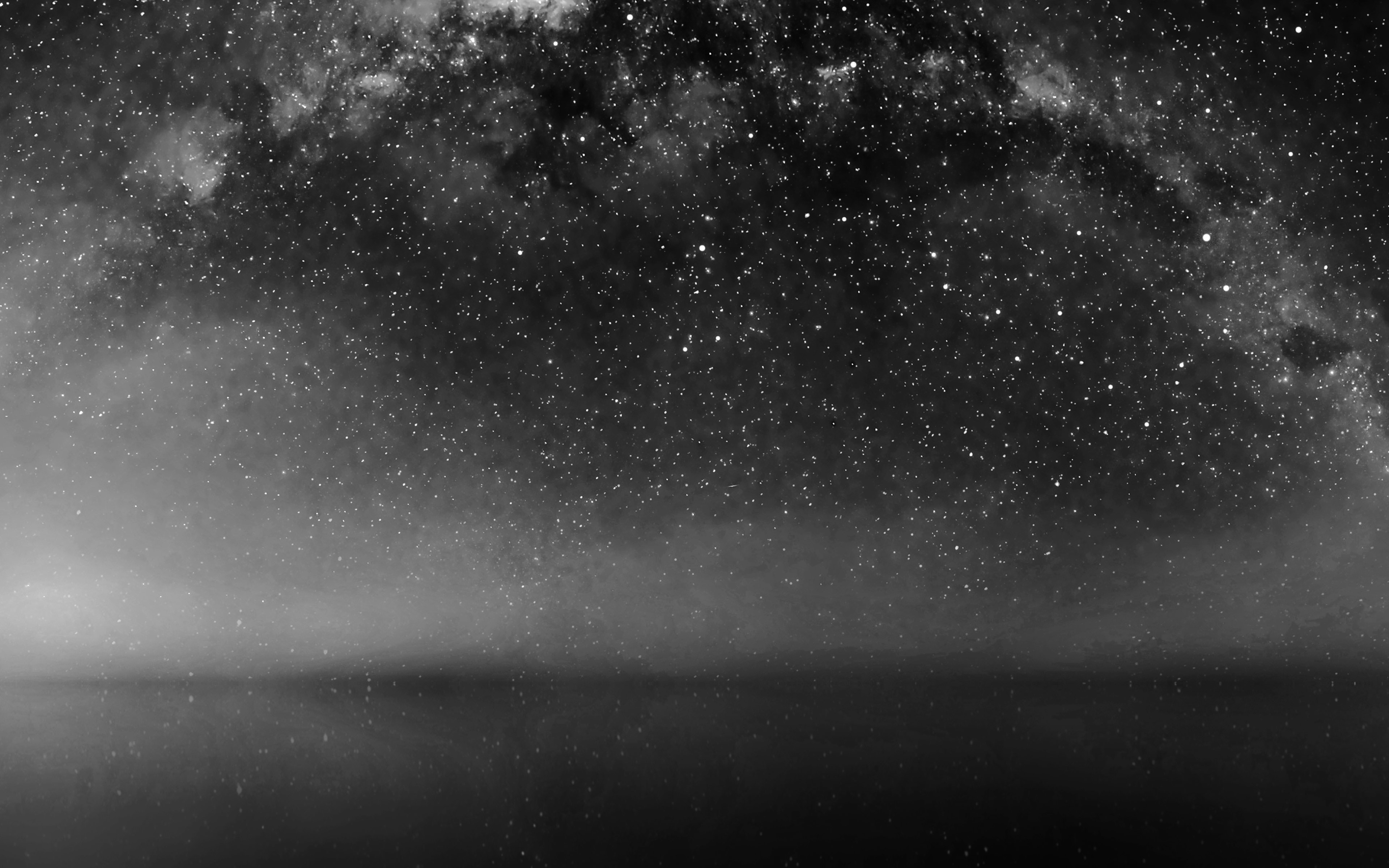 mf30-cosmos-dark-night-live-lake-space-starry - Papers.co