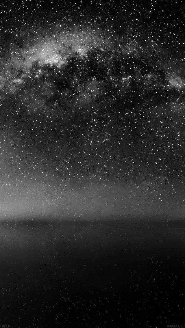cosmos essays