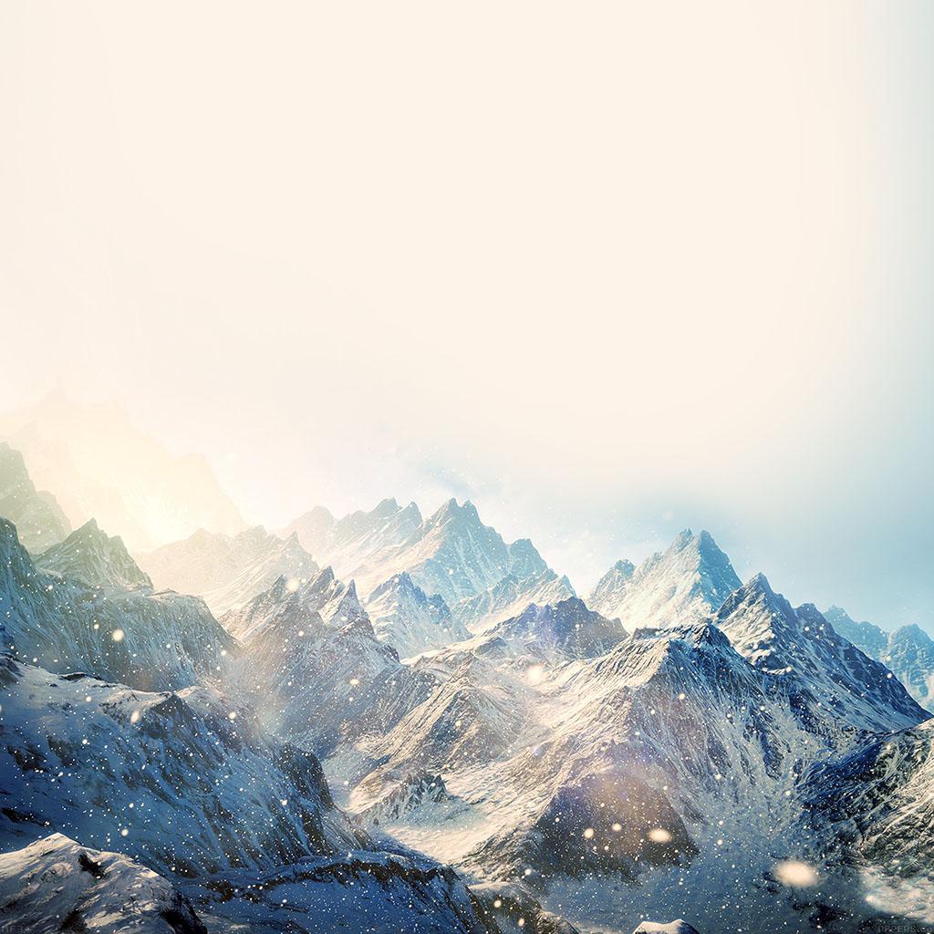 iphone 6 wallpaper retina mountain - photo #36
