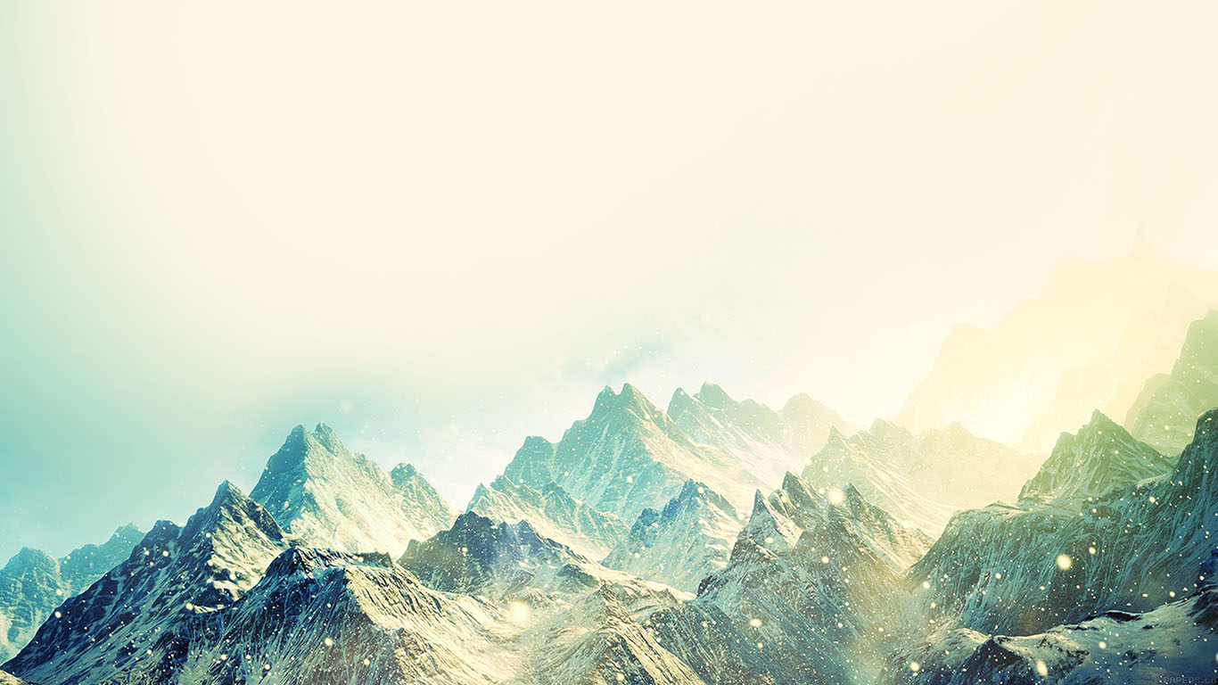 iPapers.co-Apple-iPhone-iPad-Macbook-iMac-wallpaper-mf35-snow-ski-mountain-love-winter-nature-wallpaper