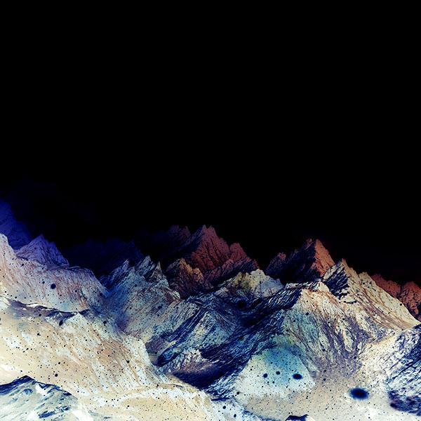 iPapers.co-Apple-iPhone-iPad-Macbook-iMac-wallpaper-mf36-snow-ski-mountain-night-love-winter-nature-wallpaper
