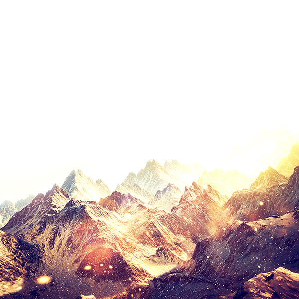 iPapers.co-Apple-iPhone-iPad-Macbook-iMac-wallpaper-mf37-snow-ski-red-mountain-night-winter-nature