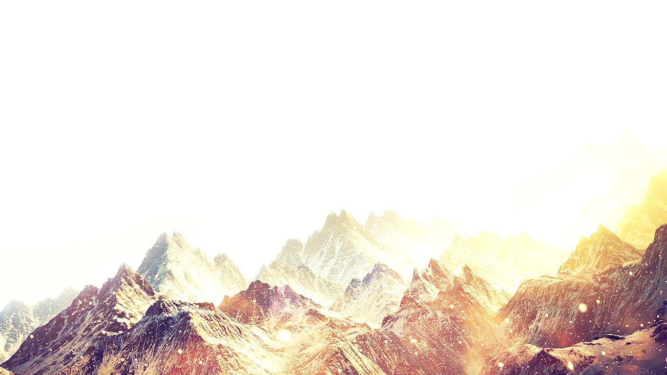 iPapers.co-Apple-iPhone-iPad-Macbook-iMac-wallpaper-mf37-snow-ski-red-mountain-night-winter-nature-wallpaper