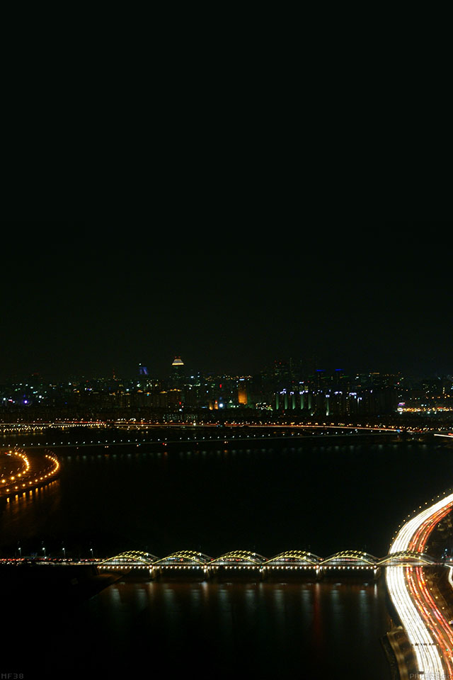 freeios7.com-iphone-4-iphone-5-ios7-wallpapermf38-63-tower-dark-night-city-iphone4