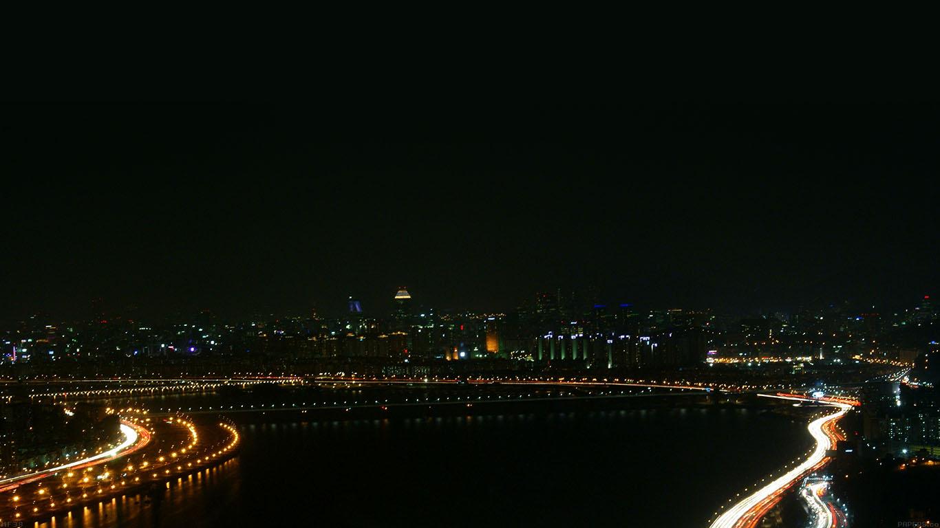 iPapers.co-Apple-iPhone-iPad-Macbook-iMac-wallpaper-mf38-63-tower-dark-night-city